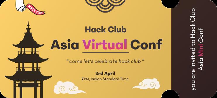 https://cloud-154imweff-hack-club-bot.vercel.app/0mail_ticket.png